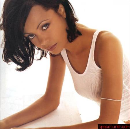 [Thandie Newton]